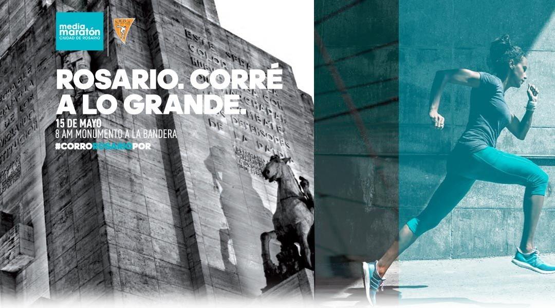Atletas Tandilenses representarán a Buenos Aires en el Nacional de Media Maratón