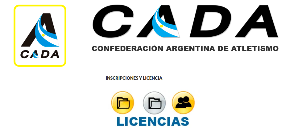 IMPORTANTE: Actualización de Aptos Médicos Atletas Federados 2018