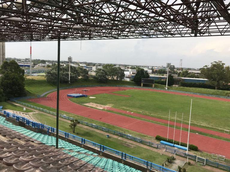 Este fin de semana se viene una nueva edición del Provincial U23 en Mar del Plata