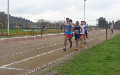 Resultados Finales Juegos Universitarios Argentinos 2018 – Etapa Regional