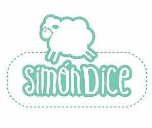 Bienvenido «Simón Dice» a Tandilia