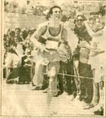 1986-Jorge-Olaechea-Ganador