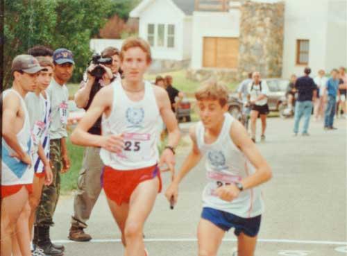 2002-Postas-Tandilia-2002-3er-Reelevo1