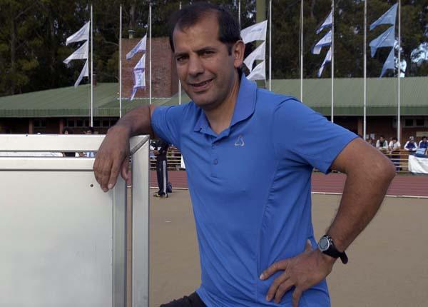 Antonio Silio