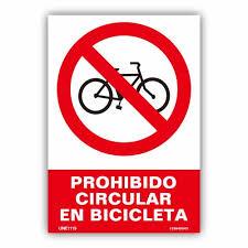 bicicletas-prohibidas