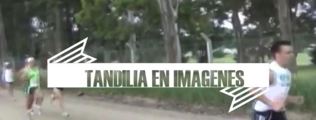 Reviví La Tandilia y empezá a palpitar la que vendrá